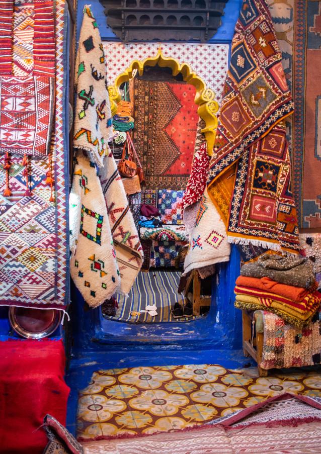 Marruecos (7 of 67).jpg