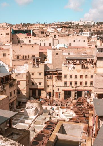 Marruecos (14 of 67).jpg