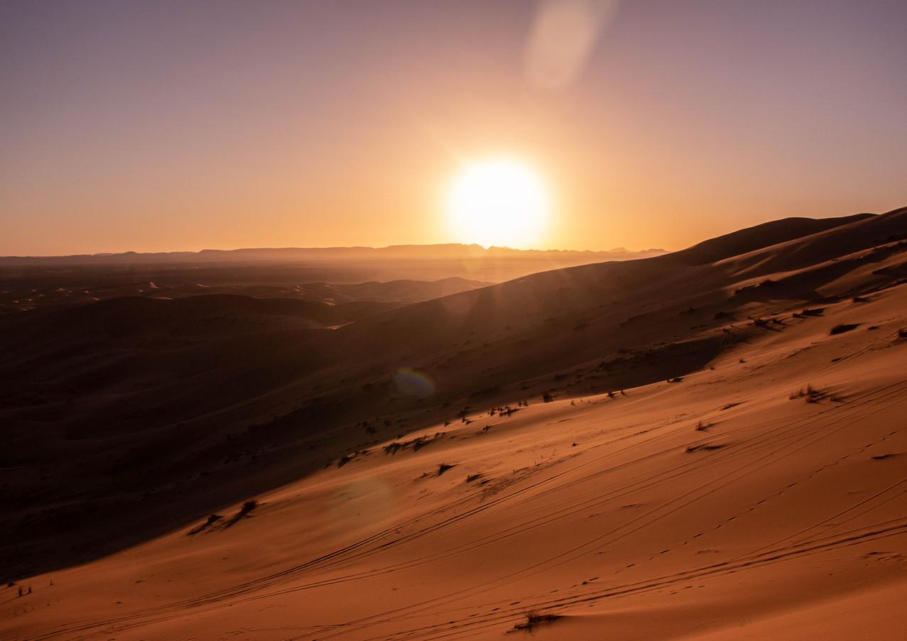 Marruecos (36 of 67).jpg
