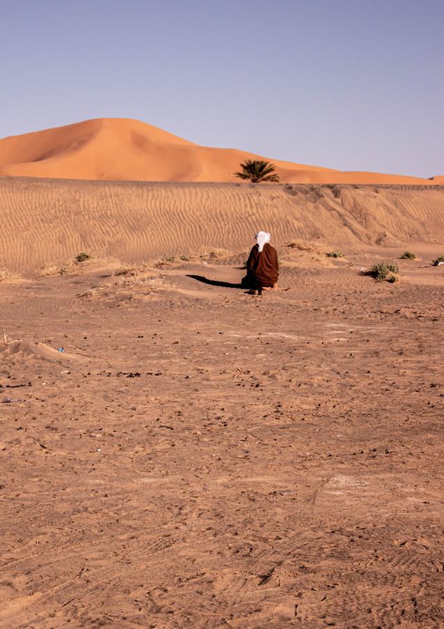 Marruecos (30 of 67).jpg
