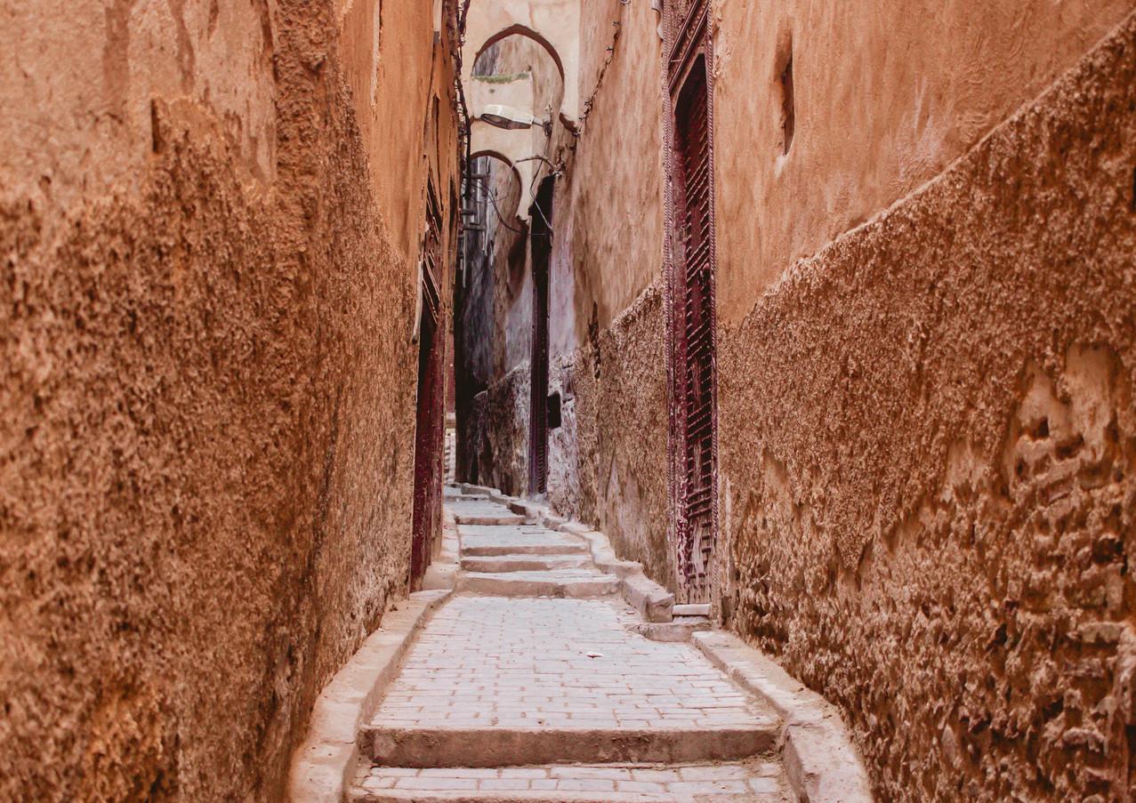 Marruecos (10 of 67).jpg