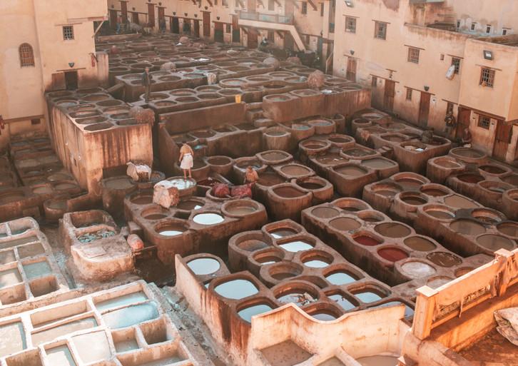 Marruecos15.jpg