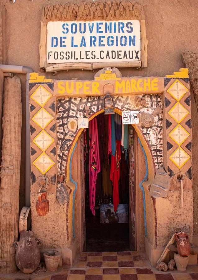 Marruecos (24 of 67).jpg