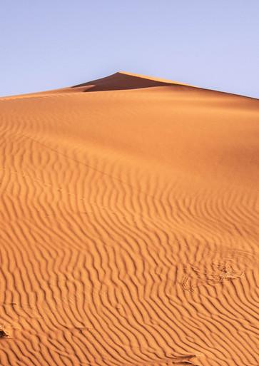 Marruecos (33 of 67).jpg