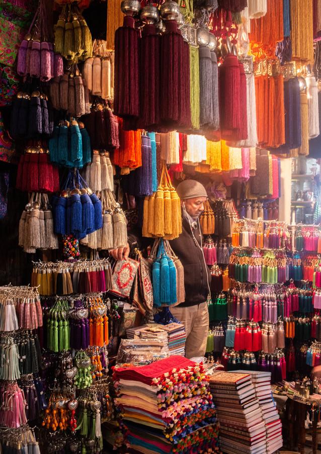 Marruecos68.jpg