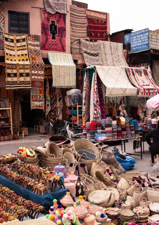 Marruecos60.jpg