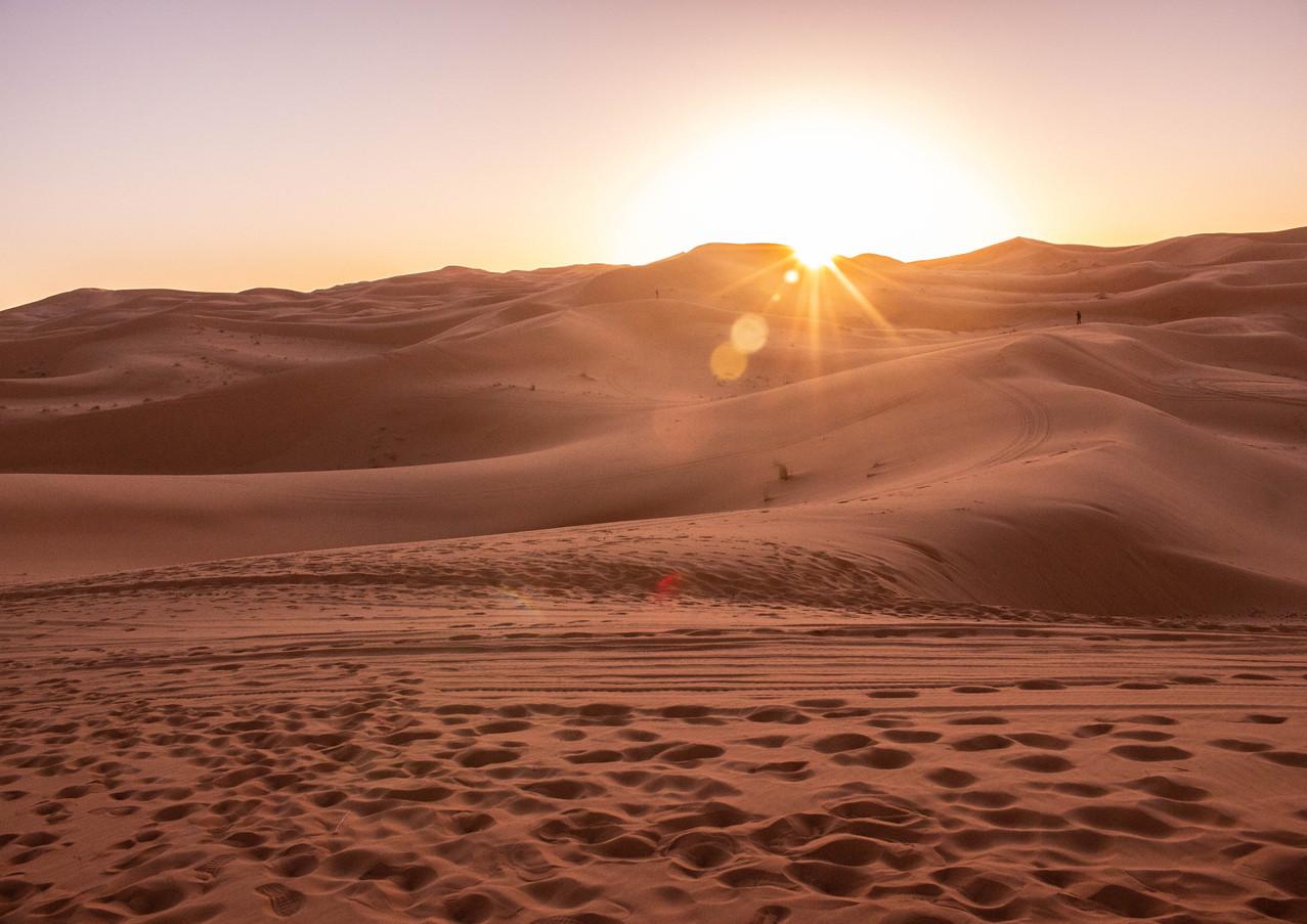 Marruecos (43 of 67).jpg