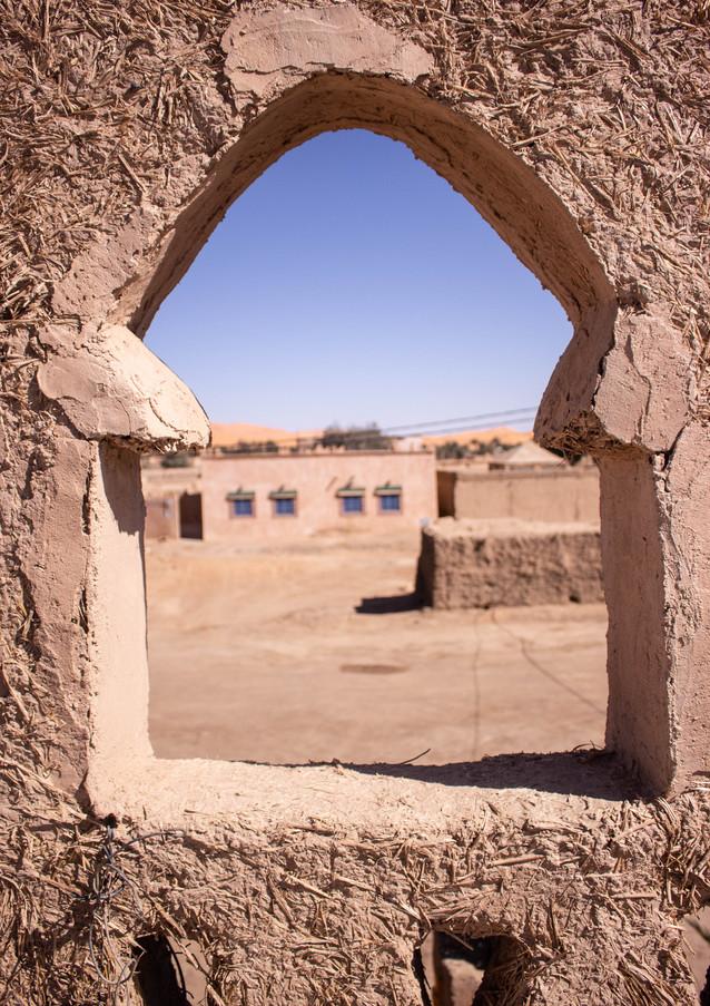 Marruecos (27 of 67).jpg