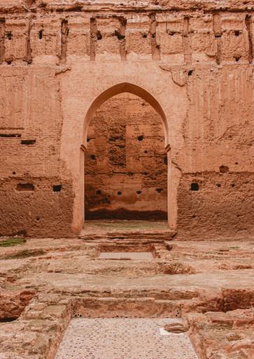 Marruecos54.jpg