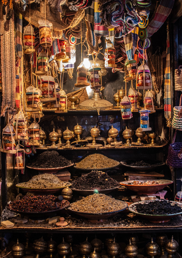Marruecos (9 of 67).jpg