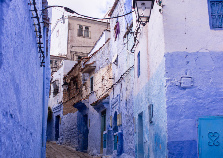 Marruecos5.jpg