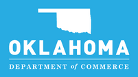Oklahoma Municipality Receives Grant Funding