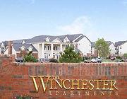 westchester1.jpg