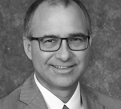Lemke Land Surveying Announces New Senior Leadership