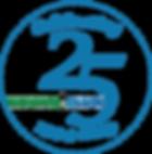EC 25 V3 Signature-smaller version.png