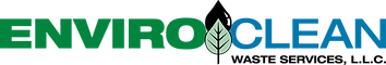 EC Waste Services Logo.png