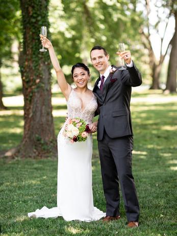 elopement-wedding-photography-dc-war-memorial-photography-deannadidthat.com-74.jpg