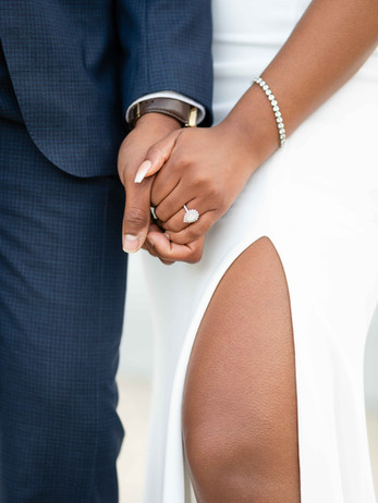 Engagement-photography-library-of-congre