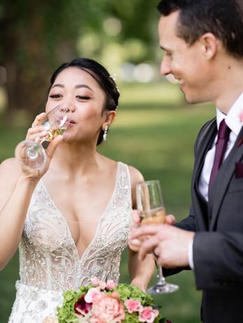 elopement-wedding-photography-dc-war-memorial-photography-deannadidthat.com-72.jpg