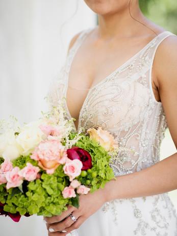 elopement-wedding-photography-dc-war-memorial-photography-deannadidthat.com-51.jpg