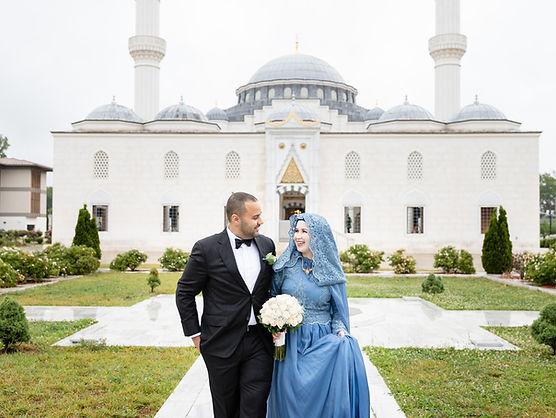 diyanet-center-of-america-wedding-photography-deannadidthat.com-1-4.jpg