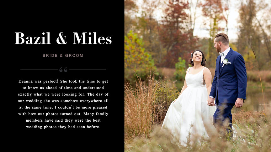 dc-virginia-maryland-wedding-engagement-