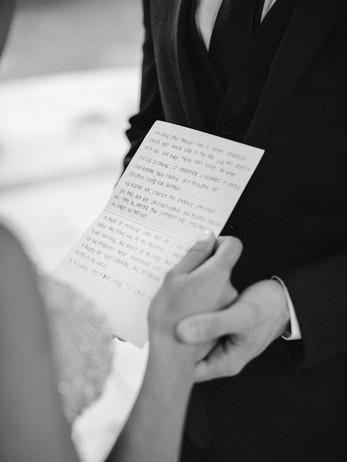 elopement-wedding-photography-dc-war-memorial-photography-deannadidthat.com-17.jpg