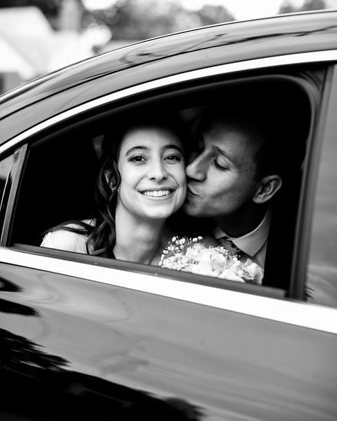ORTHODOX CHRISTIAN WEDDING | FALLS CHURCH, VIRGINIA