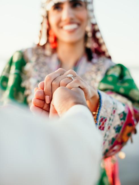 Zhalia&Enayat_Engagement-1760.jpg