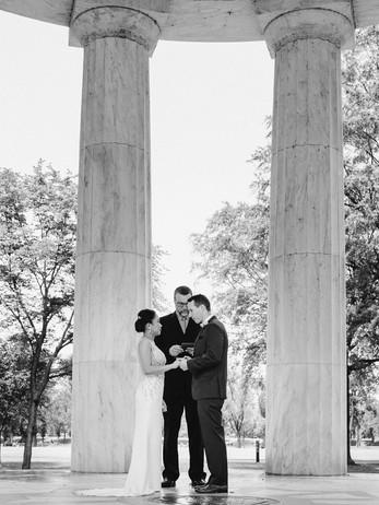 elopement-wedding-photography-dc-war-memorial-photography-deannadidthat.com-20.jpg
