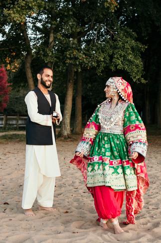 Zhalia&Enayat_Engagement-1540.jpg