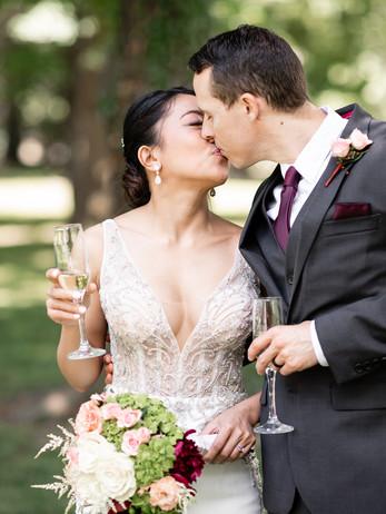 elopement-wedding-photography-dc-war-memorial-photography-deannadidthat.com-77.jpg