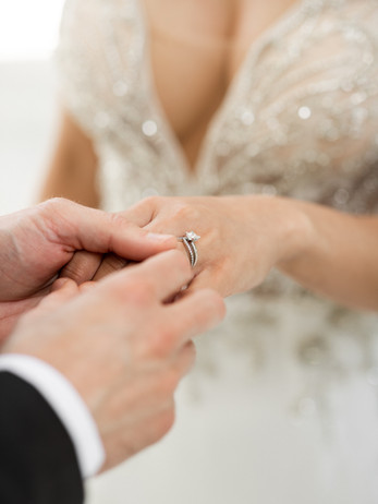elopement-wedding-photography-dc-war-memorial-photography-deannadidthat.com-18.jpg