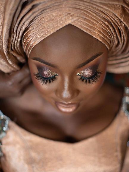 wedding-photography-maryland-nigerian-bride-deannadidthat.com-1.jpg