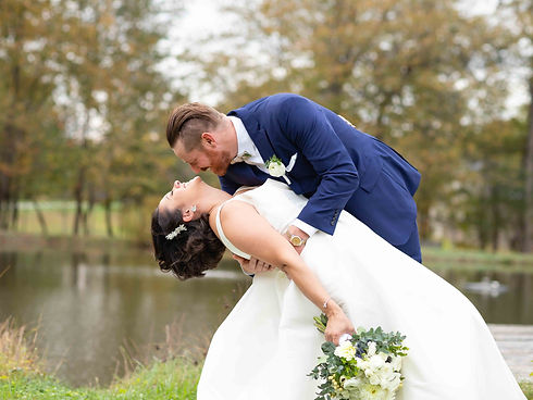 wedding-photography-timberlake-farm-davi