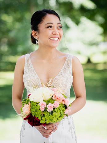 elopement-wedding-photography-dc-war-memorial-photography-deannadidthat.com-49.jpg