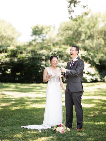 elopement-wedding-photography-dc-war-memorial-photography-deannadidthat.com-67.jpg