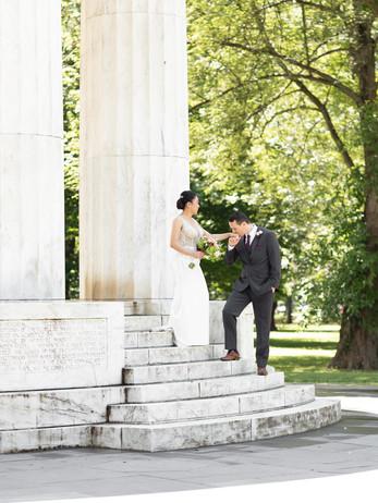 elopement-wedding-photography-dc-war-memorial-photography-deannadidthat.com-43.jpg
