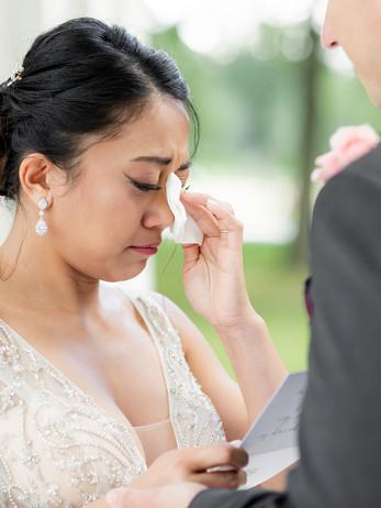 elopement-wedding-photography-dc-war-memorial-photography-deannadidthat.com-14.jpg