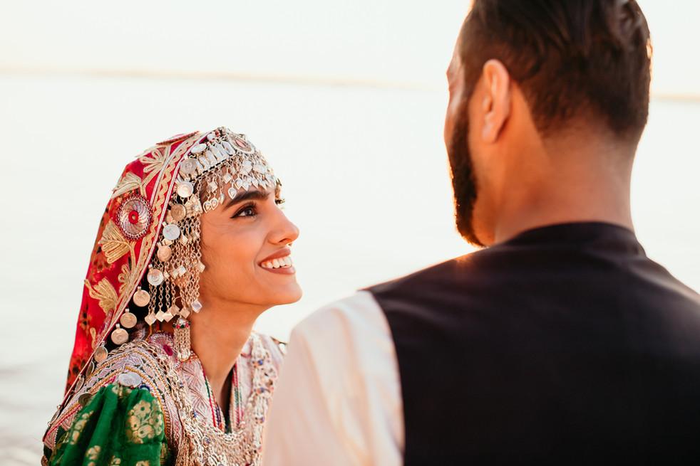 Zhalia&Enayat_Engagement-1535.jpg