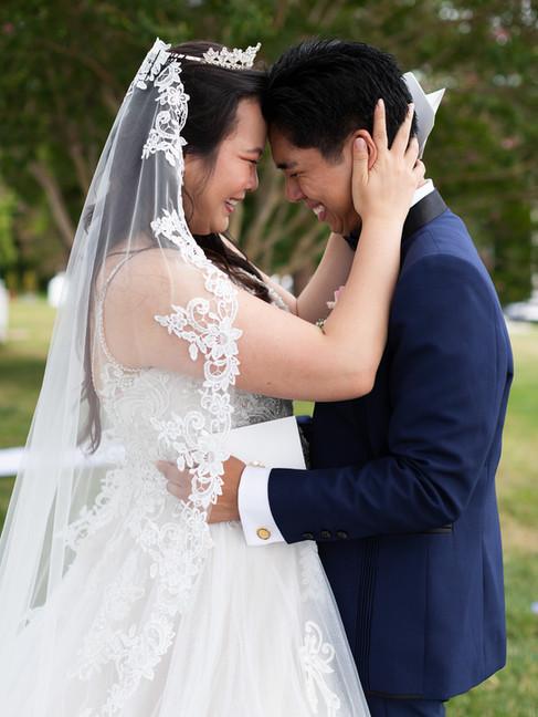 wedding-photography-celebrations-at-the-bay-pasadena-maryland-photographer-deannadidthat.c
