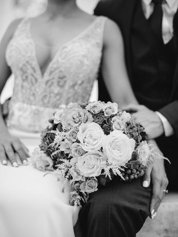 elopement-wedding-photography-dc-war-memorial-photography-deannadidthat.com-83.jpg