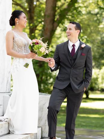 elopement-wedding-photography-dc-war-memorial-photography-deannadidthat.com-41.jpg