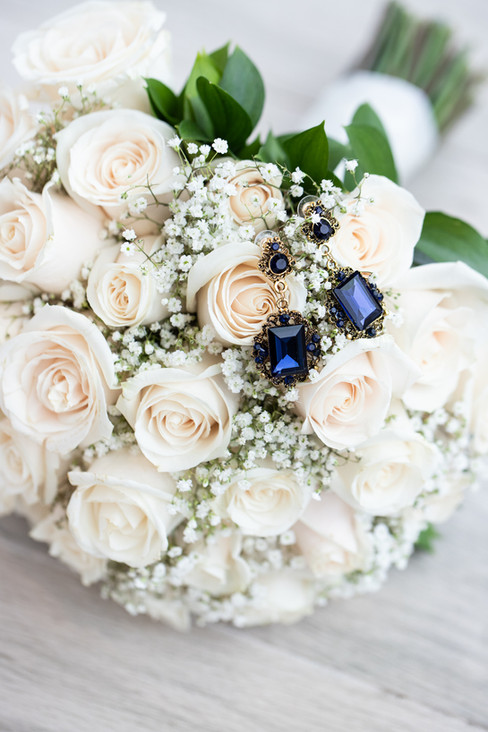 WEDDING | DIYANET CENTER OF AMERICA LANHAM, MD
