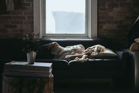 Original sleep