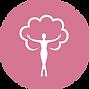 Shkola_Osanki_logo.png