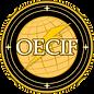 OECIF logo