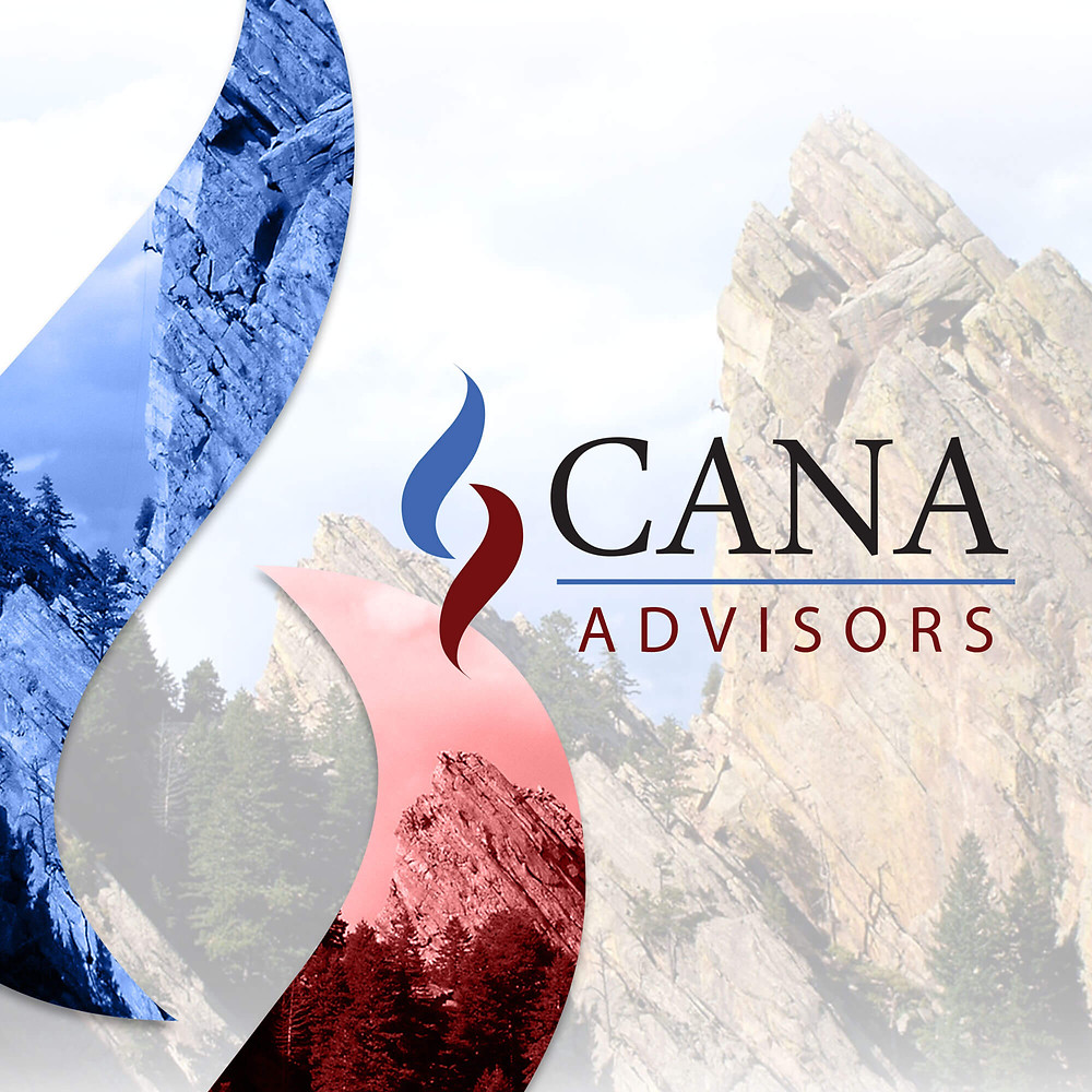 CANA Advisors