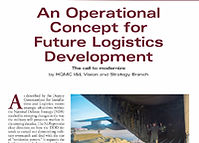 pdf_operational.jpg