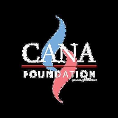 CANA-Foundation_NEG_logo_500x500.png